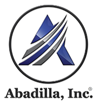 Abadilla, Inc.